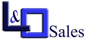 LO Sales Electric Cable Distributor logo